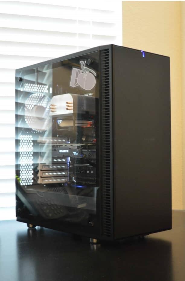 Best Budget Z390 Motherboards