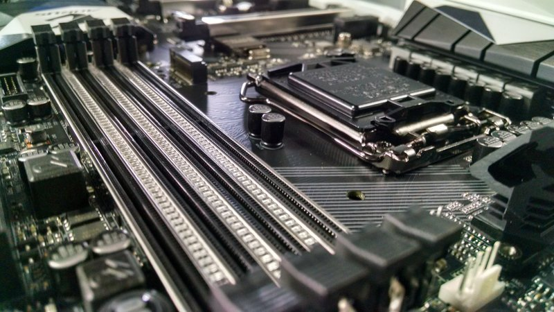 ATX vs Micro vs ITX – Differences & Uses