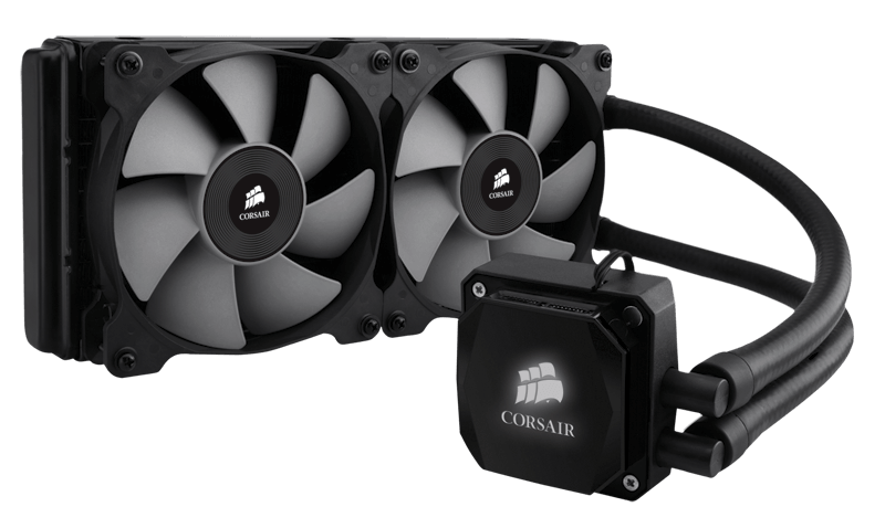How Safe Are AIO Coolers